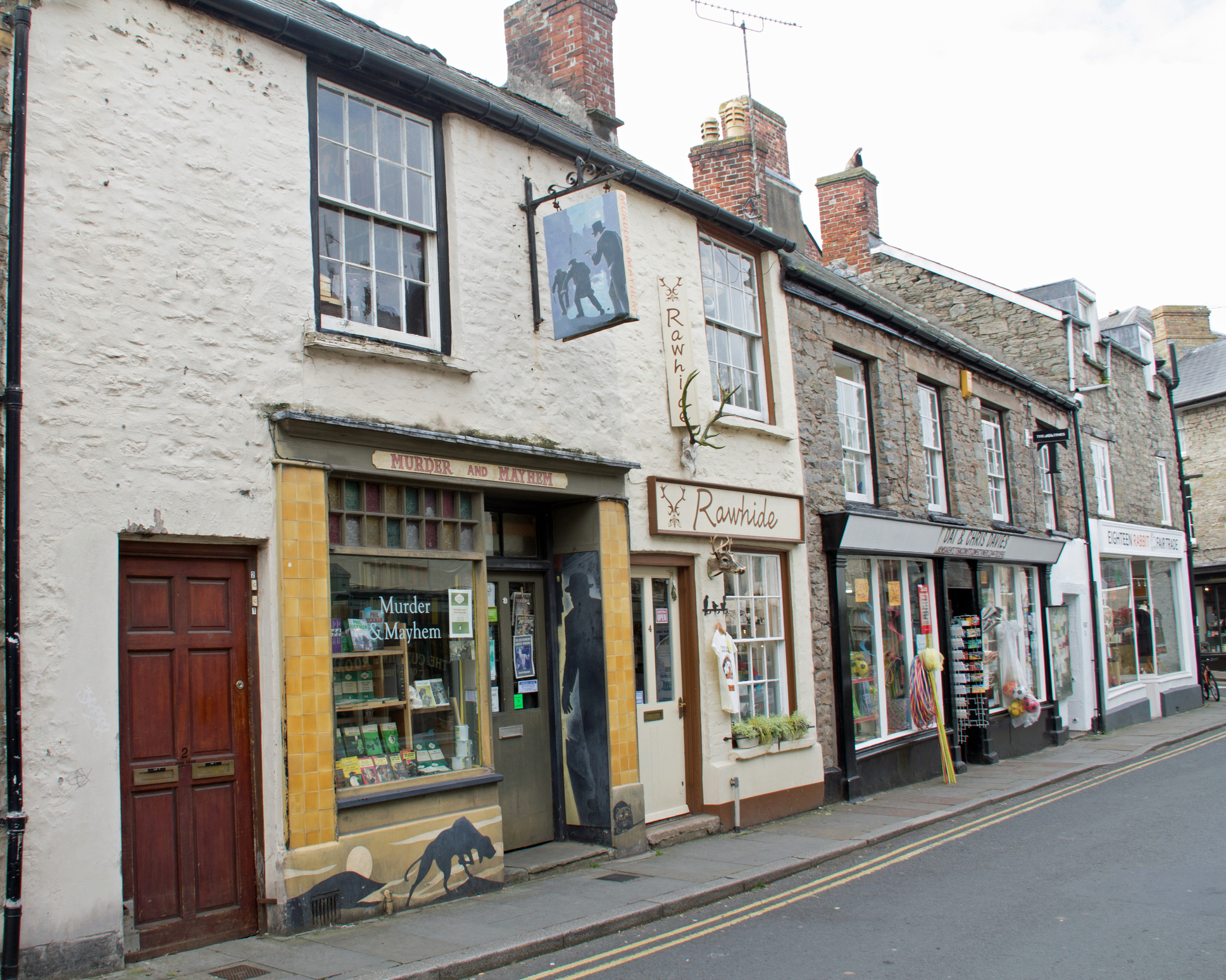 Wales-Book-shops-hay-on-wye.jpg?mtime=20190502102415#asset:105696