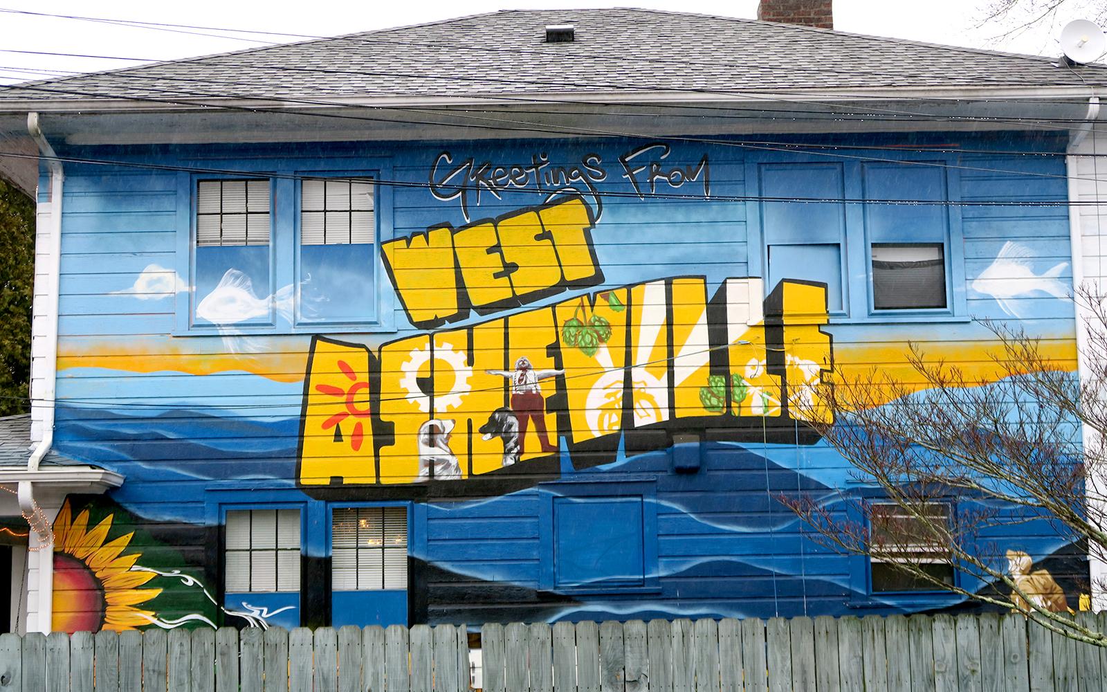 West-Asheville-mural-Haywood-Road.jpg?mtime=20180321141751#asset:101020