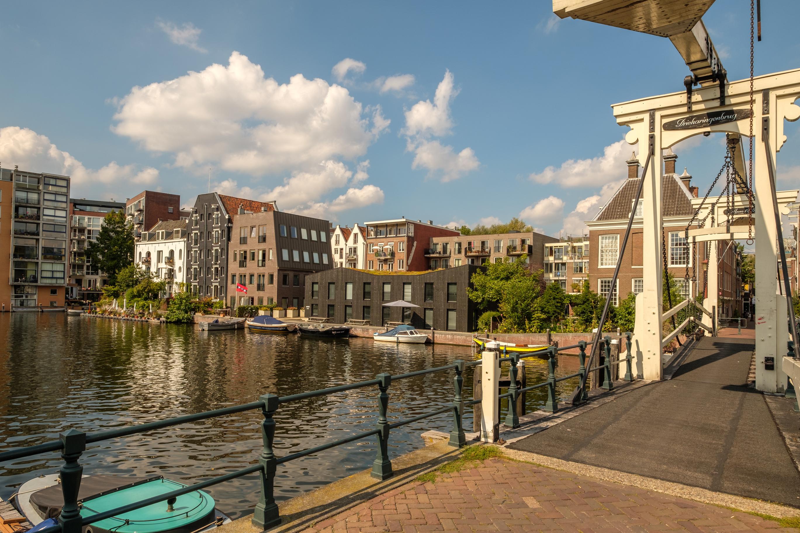 Western-Islands-Amsterdam.jpg?mtime=20190107205412#asset:104368