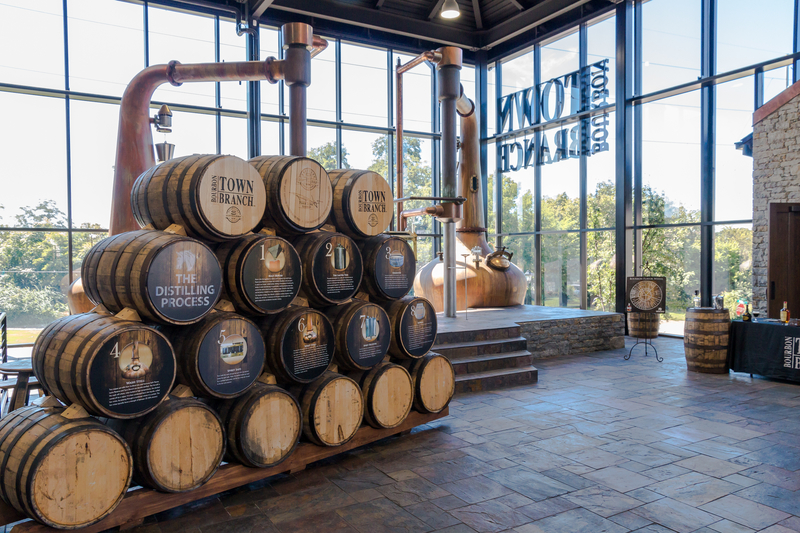 Whisky-Distillery-Kentucky.jpg?mtime=20190130102405#asset:104651