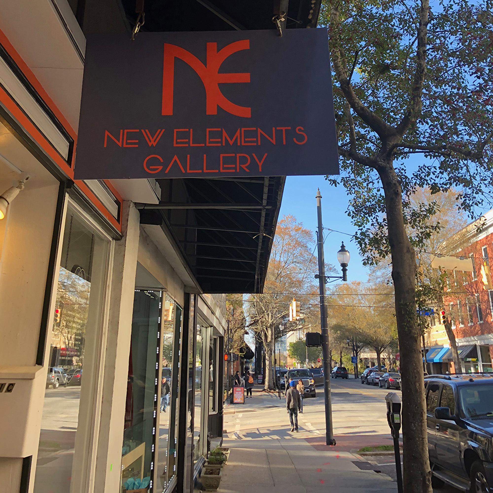 Wilmington-art-gallery-fourth-friday.jpg?mtime=20190221205447#asset:104934