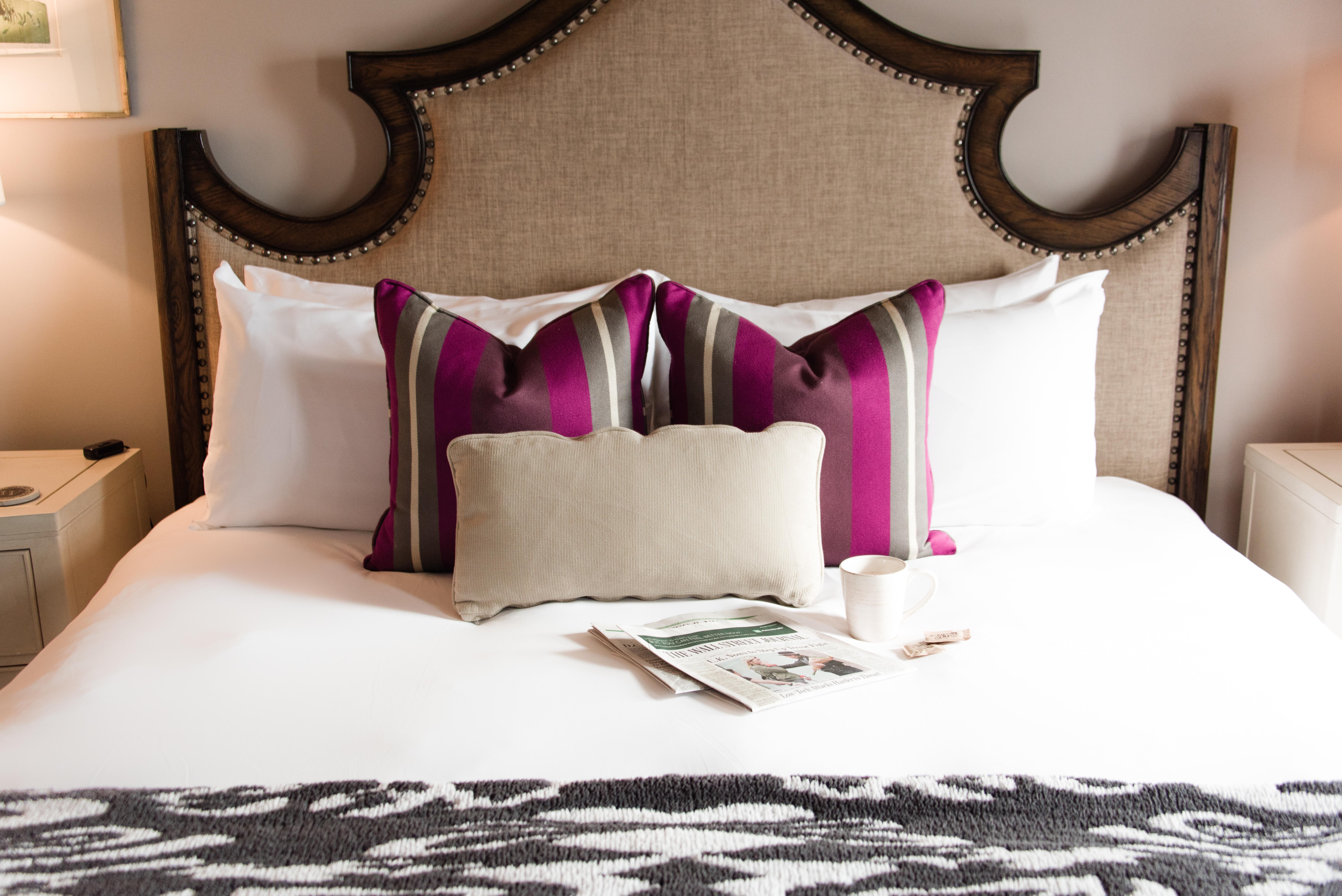 Windsor-bed-room-nashville-north-carolina.jpg?mtime=20180212111024#asset:100409