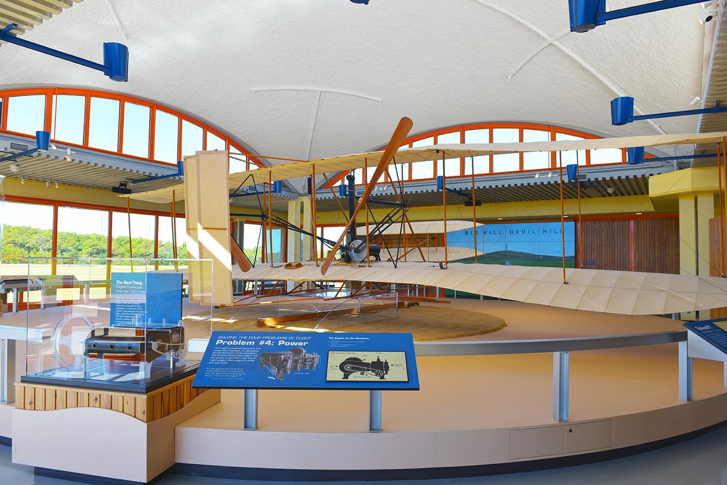 Wright-Brothers-Natl-Mem-Visitor-Center.jpg?mtime=20190213160614#asset:104867