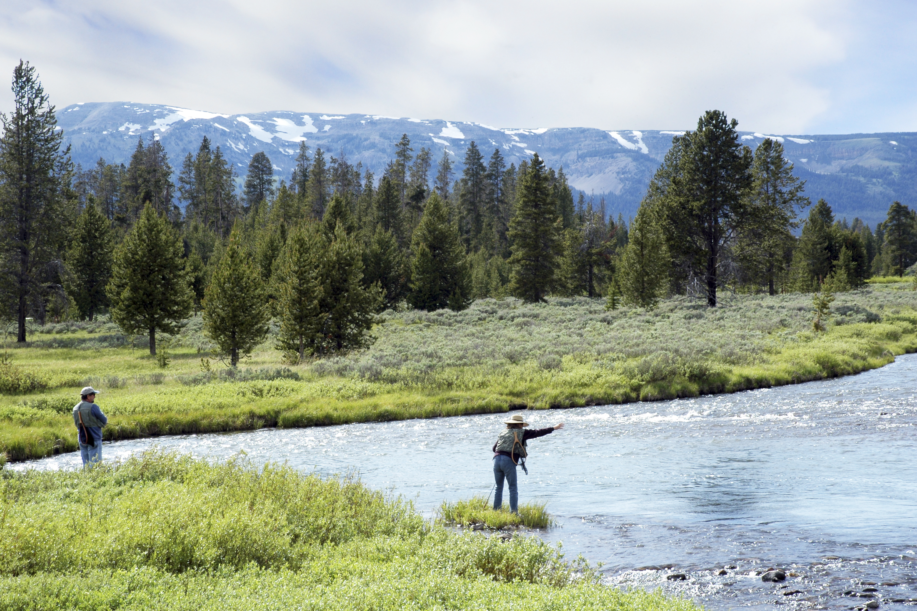 Wyoming-Fly-Fishing.jpg?mtime=20181008161214#asset:103433