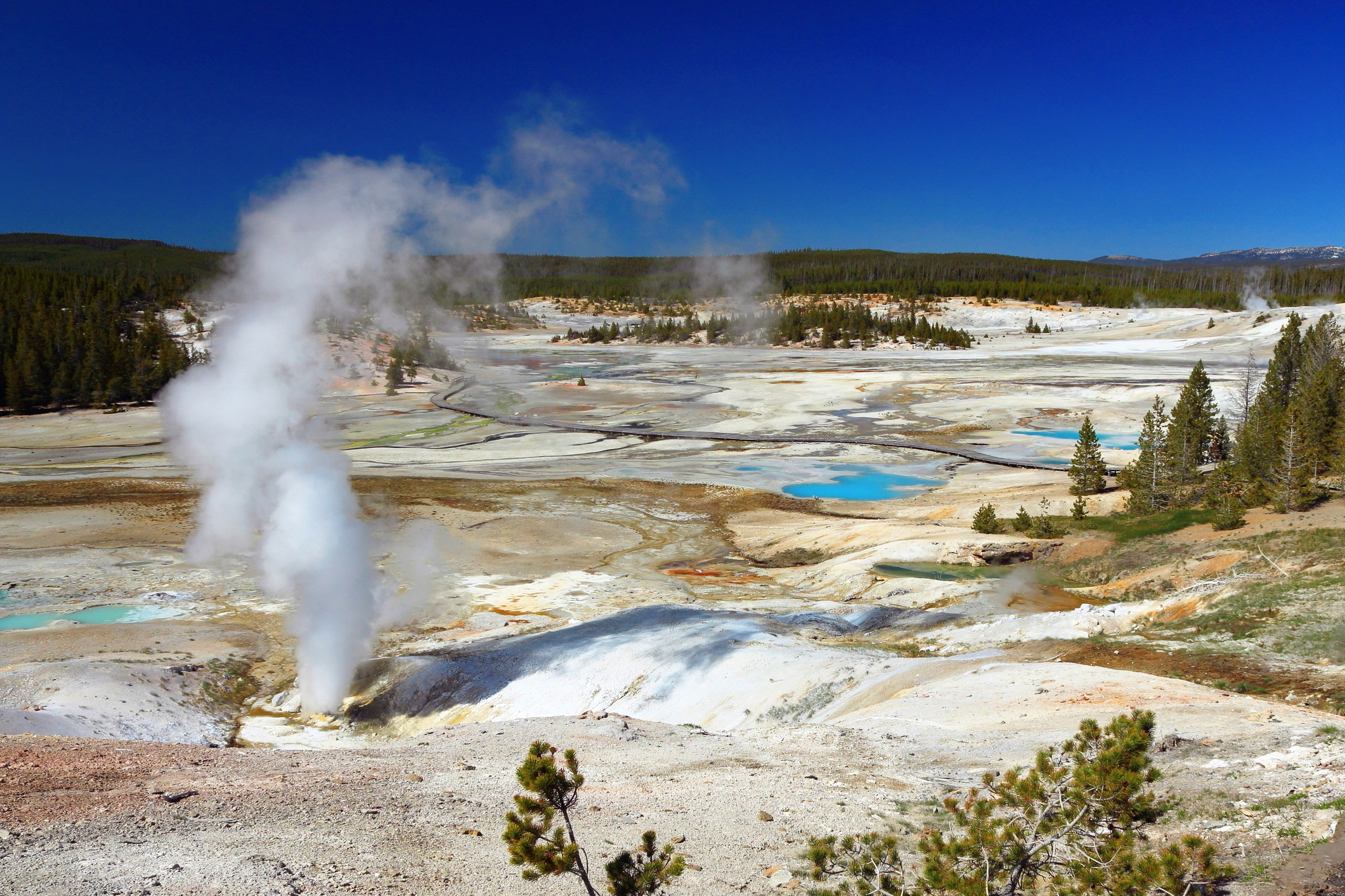 Yellowstone-National-park-Wyoming.jpg?mtime=20190326084444#asset:105302