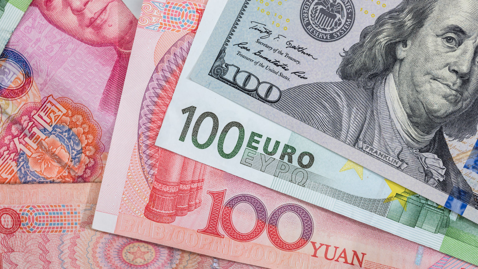Money Exchange 8 Things To Know Before