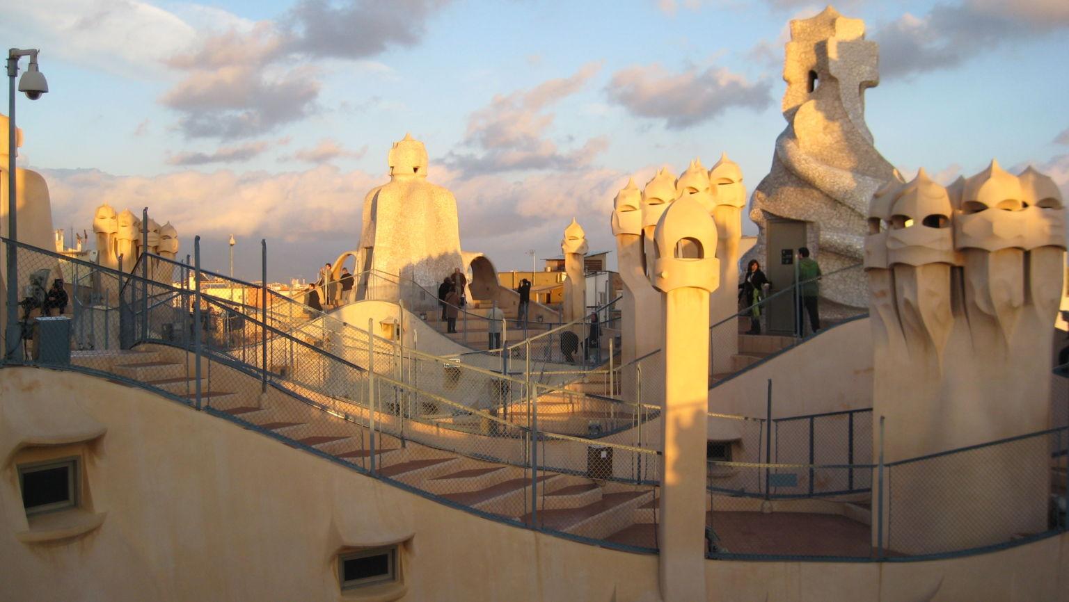 8 Tested Tips For Visiting Barcelona Budget Travel