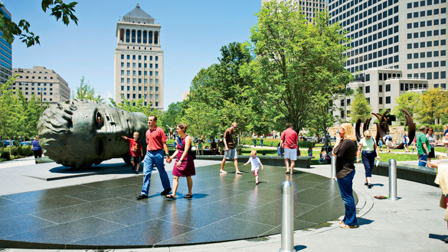 16 best summer attractions for families budget travel