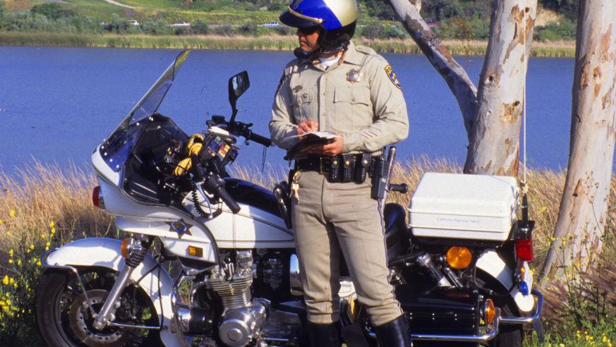 Image result for california highway patrol