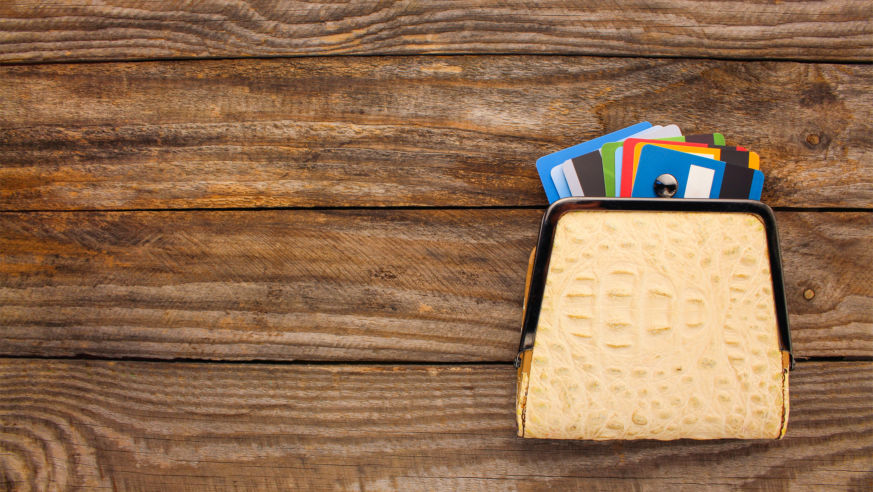 Travel 101: Best Credit Cards for Travelers