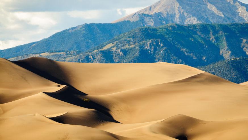 10 Unique National Park Service Sites You Haven't Visited Yet