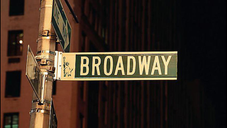 touchbase.ml Cheap Ticket Policies for Current & Upcoming Broadway Shows Claudia is currently recommending: