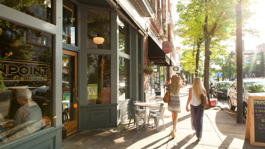 6 Great Things To Eat In Wilmington North Carolina Budget