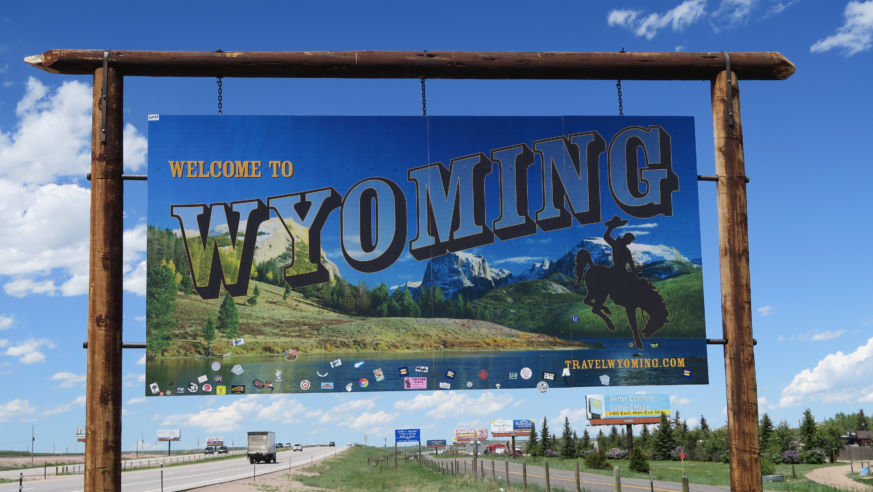7 Things to Do in Cheyenne, Wyoming   Budget Travel
