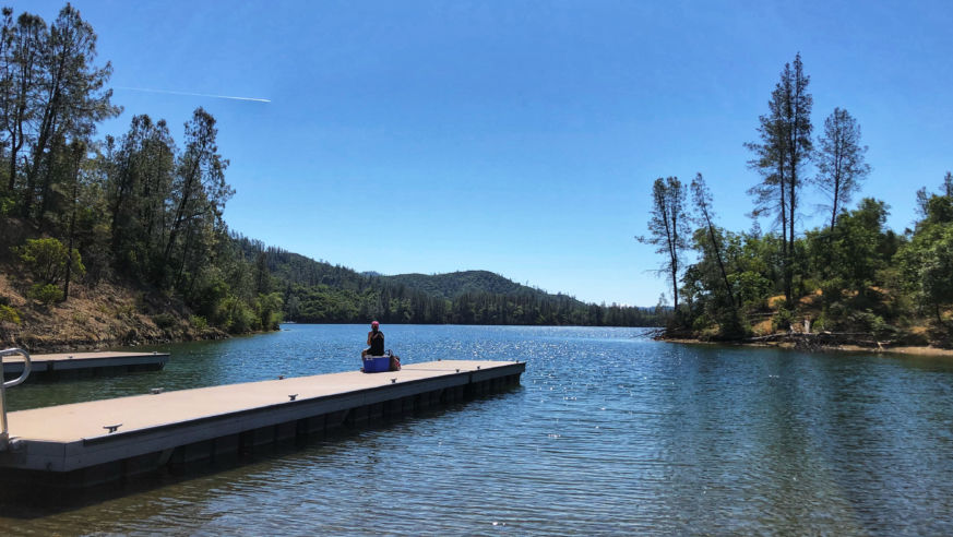 9 Gorgeous Things to See in Shasta Cascade, California