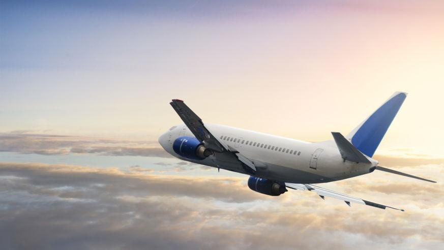 Airlines' 10 Dirtiest Secrets