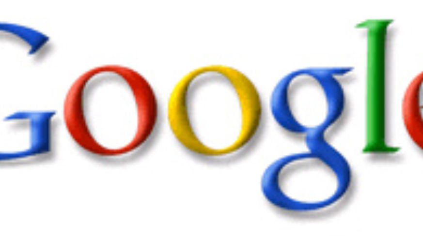 Google acquires travel software company for $700… | Budget Travel
