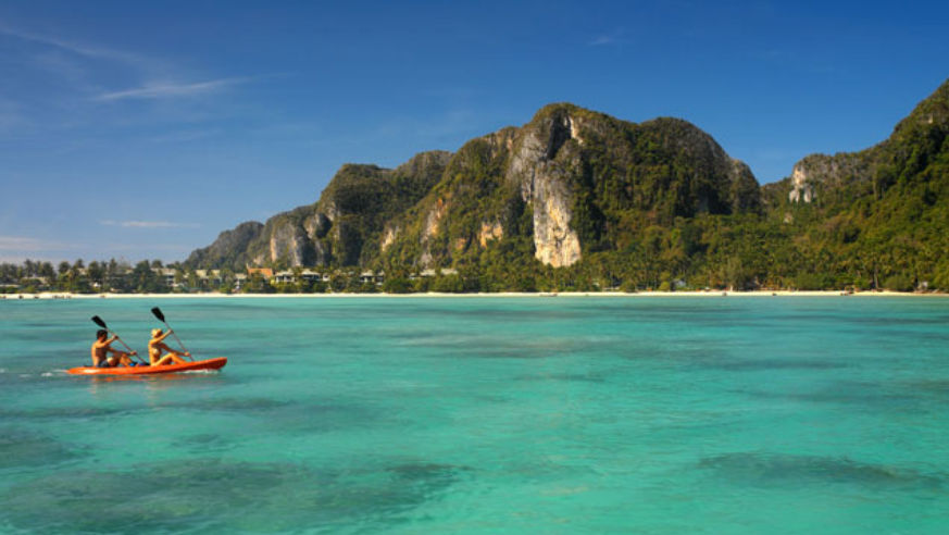 10 Best Budget Destinations for 2013