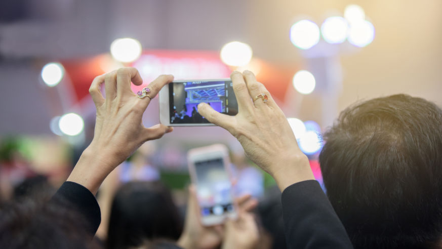 5 Affordable Items That'll Transform Your Social Media Presence