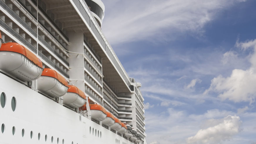 10 Common Cruise Myths—Debunked