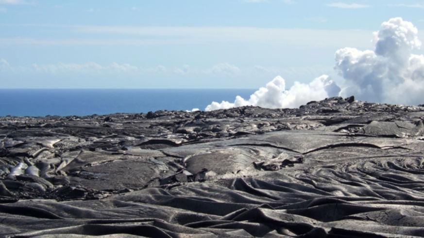 Secrets of Hawaii's Big Island!