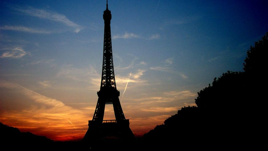 10 Things You'd Never Guess About Paris