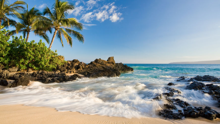 12 Hawaiian Words Every Visitor Should Know