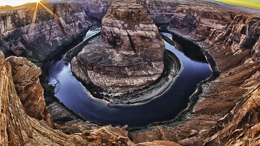 Epic Road Trip: Southern Utah & Northern Arizona