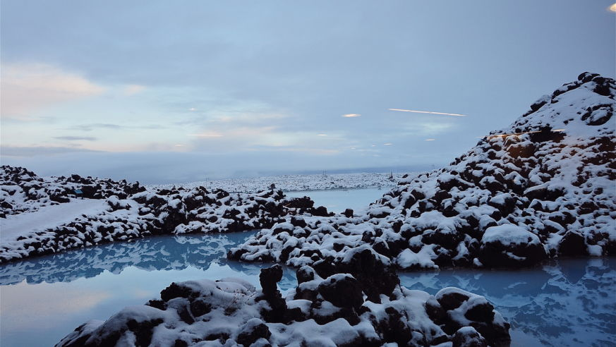 15 Incredible Things to Do in Iceland