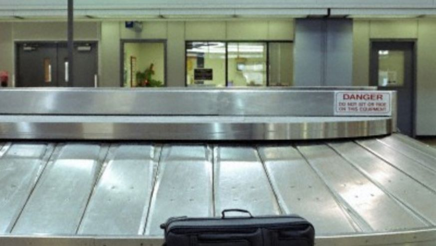 4 Most Common Reasons Airlines Lose Luggage