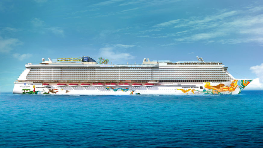 Cruises of a Lifetime You Can Actually Afford