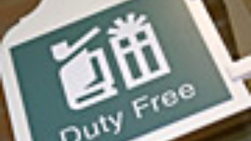 We Investigate Whether Duty Free Is A True Tax Loophole Or Just Gimmick