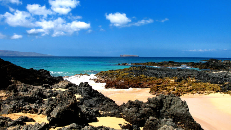 Hawaii Tourism Will Hit Record High in 2012 | Budget Travel