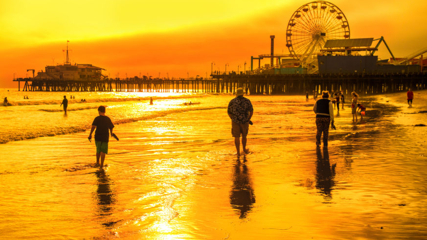 Travel News Last Minute Labor Day Deals Safety Apps Budget Travel