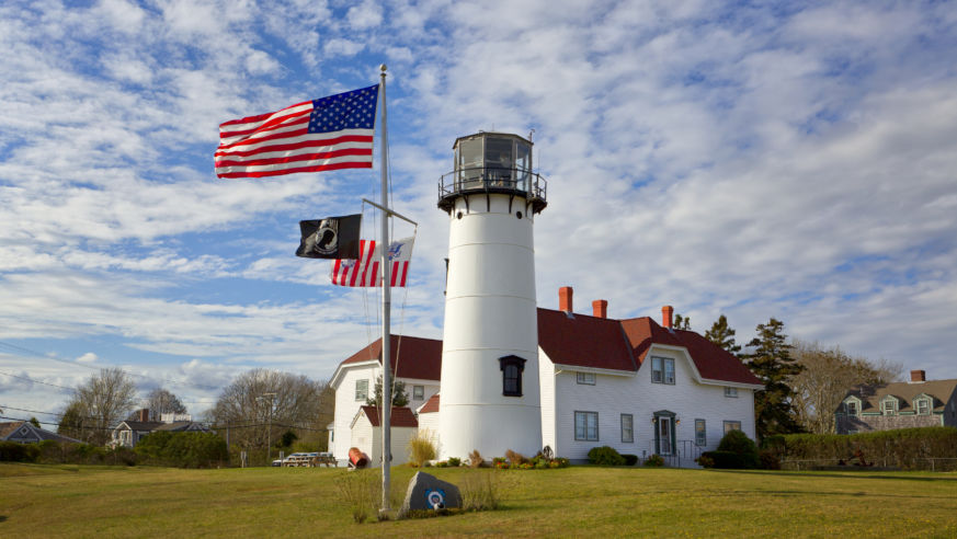 Get To Know Chatham Ma One Of The Coolest Small Budget