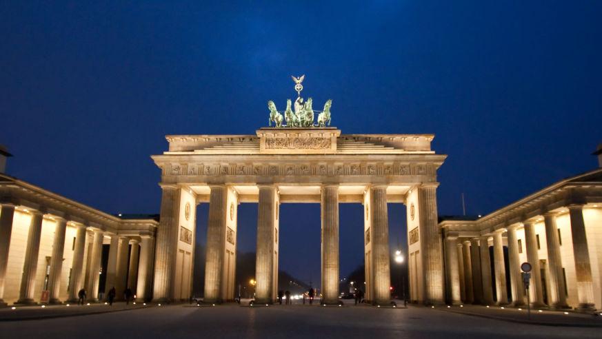 10 Cheap Eats You MUST Try In Berlin