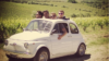 The Buried Life Fiat
