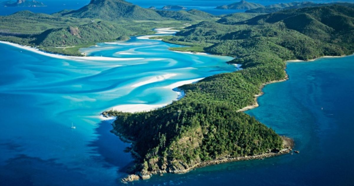 Snorkeling Australia S Great Barrier Reef Budget Travel