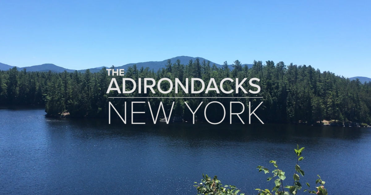 5 perfect places in new york s adirondack mountains budget travel