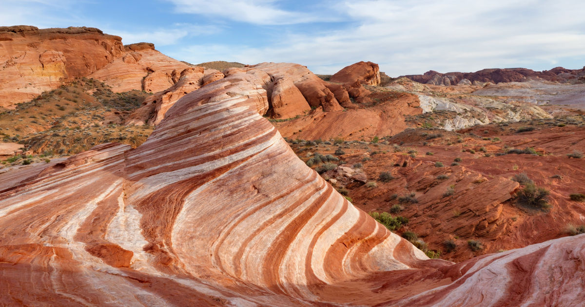 The 12 best day trips in the US Southwest   Budget Travel
