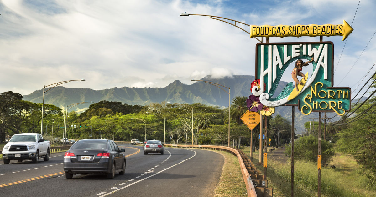 Hawaii to reopen October 15 with new Covid-19 testing requirements | Budget Travel