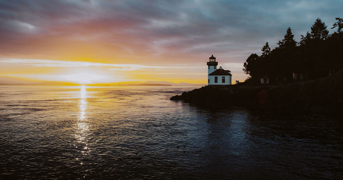 Rediscover the San Juan Islands: Adventure-seekers will love this… | Budget Travel