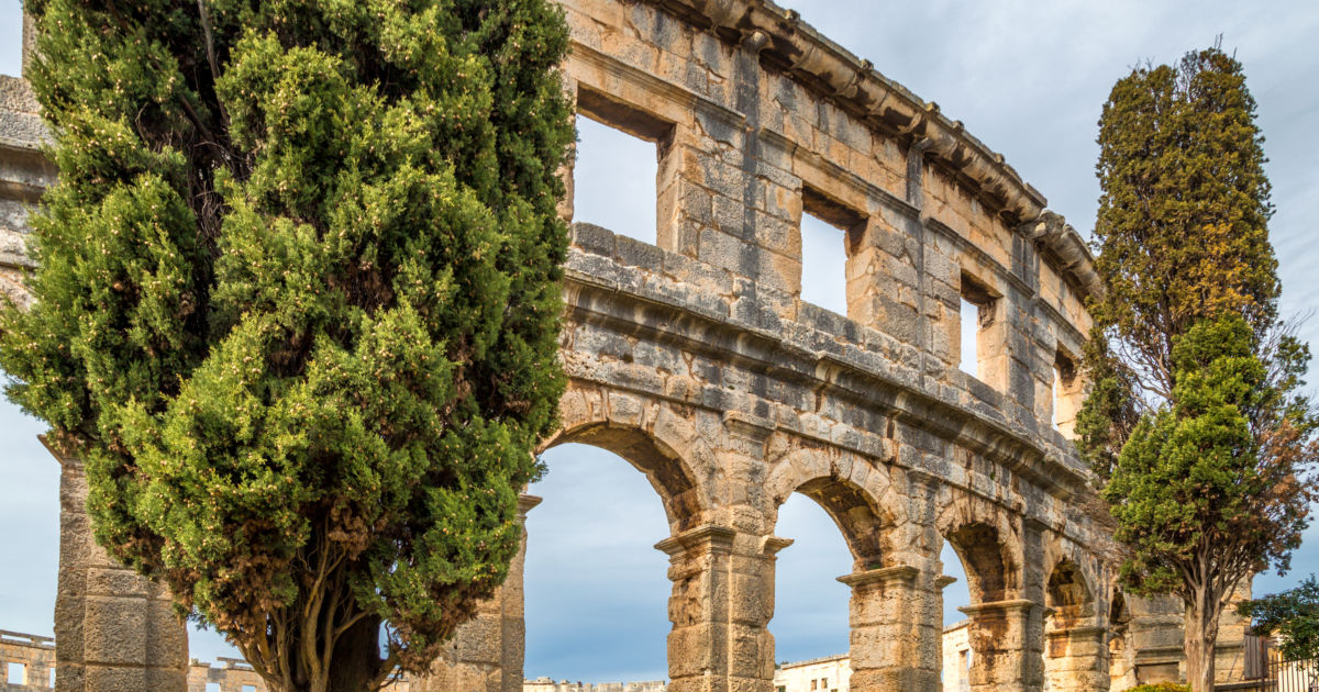 7 Affordable Alternatives To Europe's Busiest Destinations | Budget Travel