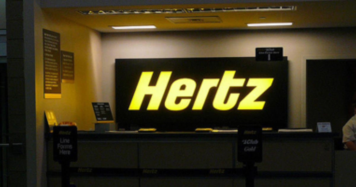Customers are then assigned one of three tiers, Gold, Five Star, or President's Circle, based upon the number of annual rentals, number of rental days or amount spent on those rentals. The Three Tiers of Hertz Gold Plus Rewards There are three tiers of Hertz Gold Plus Rewards.