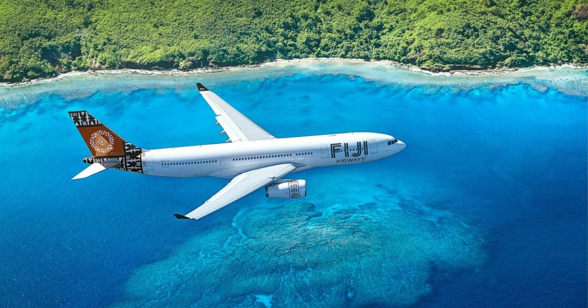 fiji-airways-912015-174943_original.jpg?mtime=20150901125135