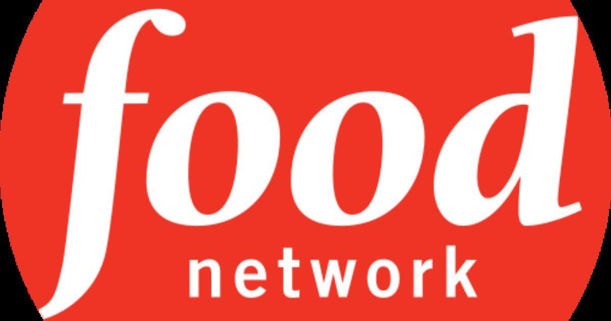 Food Network Kitchen Restaurant Open Kitchen