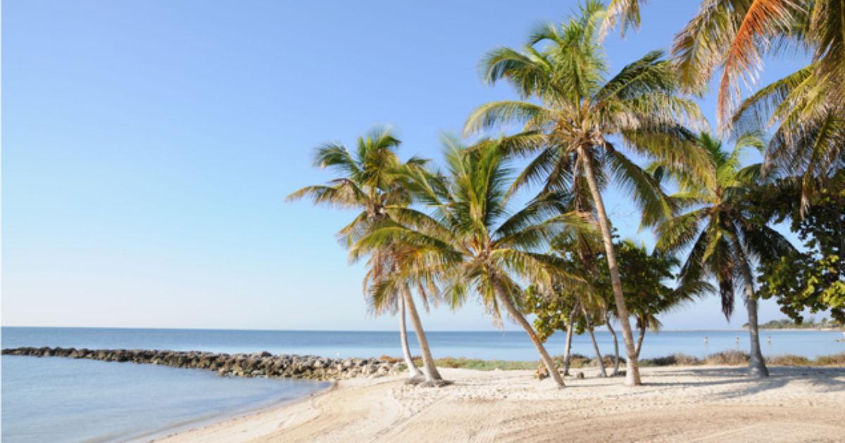 road trip through the florida keys budget travel