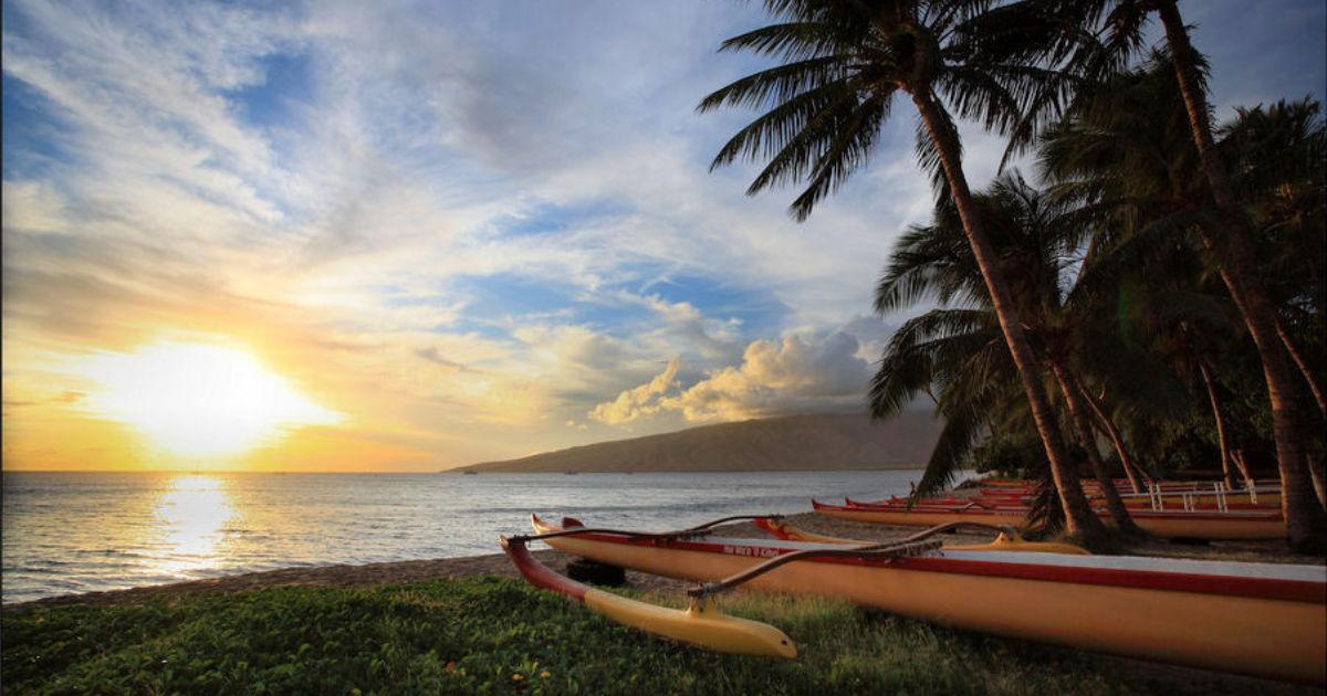 9e6b4d91dbedc2 Insider Secrets of Hawaii