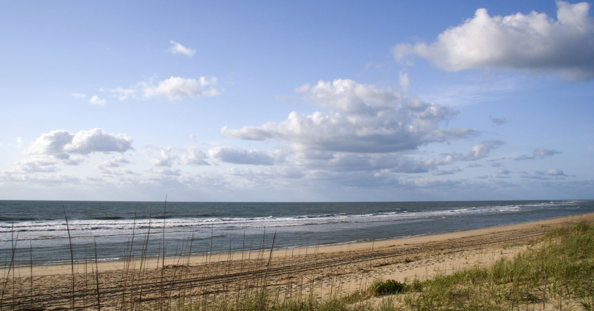 Outer Banks Hotels >> Into the Outer Banks | Budget Travel