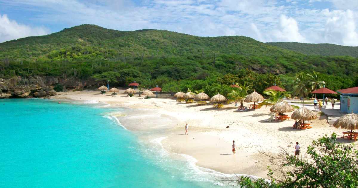 Easy Amp Affordable Caribbean Escapes Budget Travel